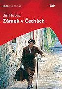 Zámek v Čechách (1993)