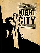Noc a město (1950)