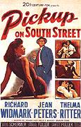 "Zátah na Jižní ulici<span class=""name-source"">(festivalový název)</span> (1953)"