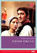 Červené víno (1976)