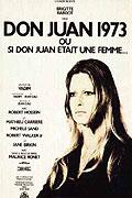 Don Juan 73 (1973)