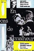 V případě neštěstí (1958)