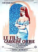 Syn sladké Caroline (1955)