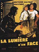 Lumière d'en face, La (1955)