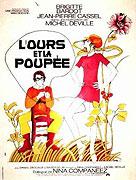 Ours et la poupée, L' (1969)