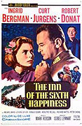 Inn of the Sixth Happiness, The (1958)