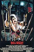 Pekelná noc (1981)