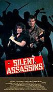 Neslyšní zabijáci (1988)