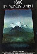 Písně by neměly umírat (1983)