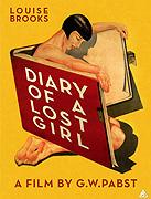 Deník ztracené (1929)