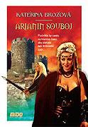 Arianin souboj (2002)
