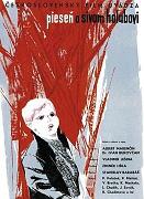 Pieseň o sivom holubovi (1961)