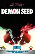 Ďábelské sémě (1977)
