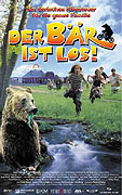 Hurá na medvěda (2000)
