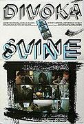 Divoká svině (1990)