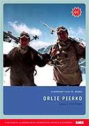 Orlie pierko (1971)