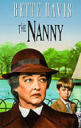 Nanny, The (1965)