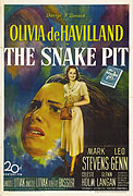 Snake Pit, The (1948)