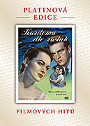 Každému dle zásluh (1946)
