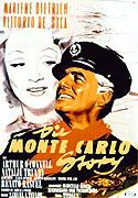 Monte Carlo (1957)
