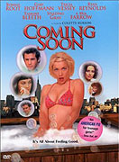 Brzy to přijde (1999)
