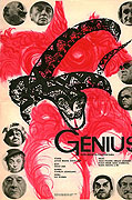 Génius (1969)