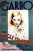 Rozpoutaná vášeň (1929)