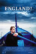 England! (2000)
