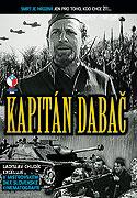 Kapitán Dabač (1959)