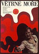 Větrné moře (1973)