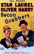 Bacon Grabbers (1929)
