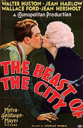 Beast of the City, The (1932)