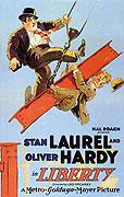 Liberty (1929)