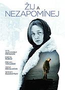 Žij a nezapomínej (2008)