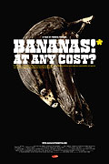 Bananas!* (2009)