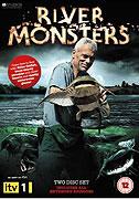 Říční monstra (2009)