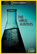 Lovci virů (2008)
