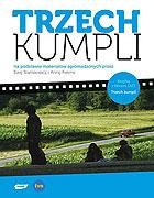 Trzech Kumpli (2008)