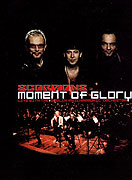 Scorpions, The: Moment of Glory (Live with the Berlin Philharmonic Orchestra) (2001)