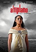 Altiplano (2009)