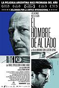 Hamesh Shaot me'Pariz (2009)