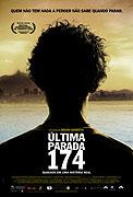 Konečná linky 174 (2008)