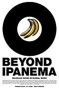 """Začalo to Ipanemou<span class=""""name-source"""">(festivalový název)</span> (2009)"""