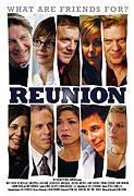 Reunión (2009)