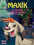 Maxík a vánoční dobrodružství (2006)