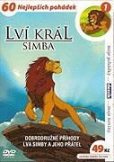 Lví král Simba (1995)