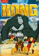 Kong: Návrat do džungle (2006)
