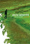 Aneta Langerová - Spousta andělů na cestě (2005)