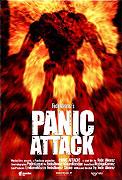 Ataque de Pánico! (2009)