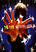 Cure, The: Greatest Hits (2001)